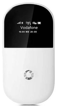 Vodafone Huawei R205 Hotspot