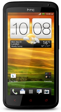 HTC One X Plus 64GB