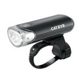 Cateye HL-EL135 Zwart
