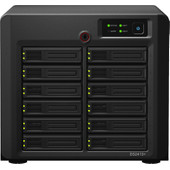 Synology DS2413+