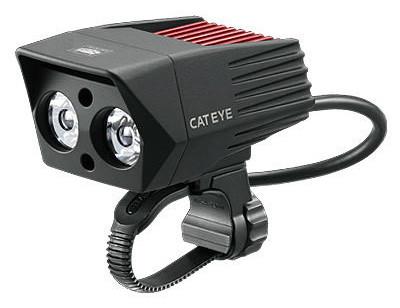 Cateye Sumo 2