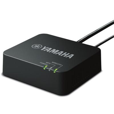 Image of Yamaha YWA-10 wifi adapter
