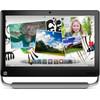 TouchSmart 520-1101ed - 1