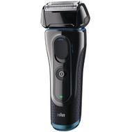 Braun 5040 Series 5 Wet&Dry
