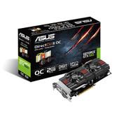 Asus GTX660-DC2O-2GD5