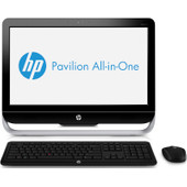 HP Pavilion 23-g101nd