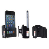 Brodit Passive Holder Apple iPhone 5/5S/SE