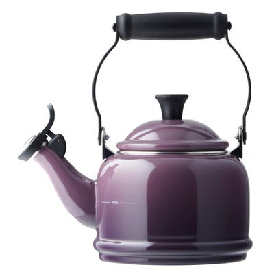 Image of Le Creuset Demi 1,1 Liter Cassis
