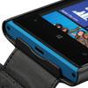 Tradition Leather Case Nokia Lumia 920 - 3