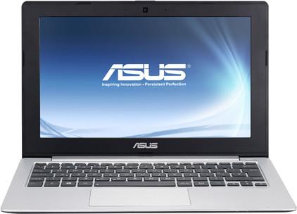 Asus X202E-CT035H