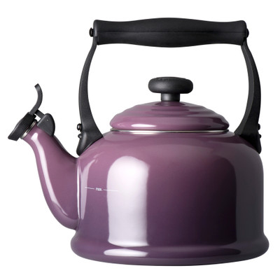Image of Le Creuset Tradition 2,1 L Cassis
