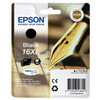 Epson 16 XL Inktcartridge Zwart - 1