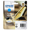 Epson 16 XL Inktcartridge Blauw - 1