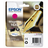 Epson 16 XL Inktcartridge Magenta - 1