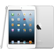 Apple iPad Mini Wifi 16 GB wit