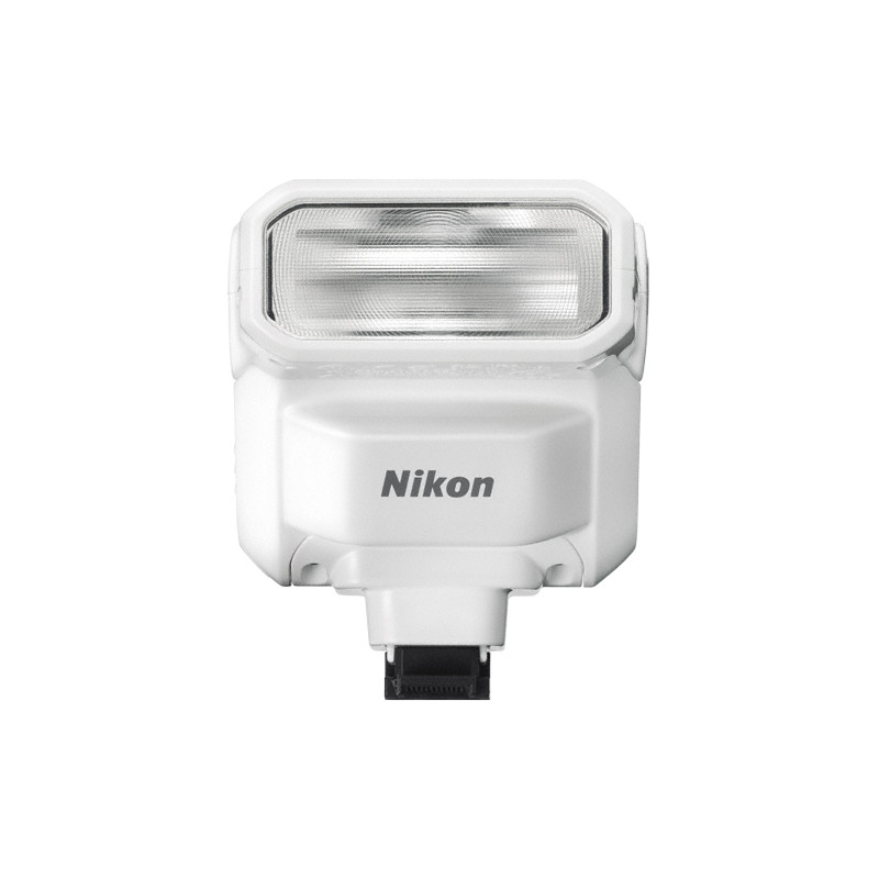 Nikon Sb-n7 Speedlight Wit