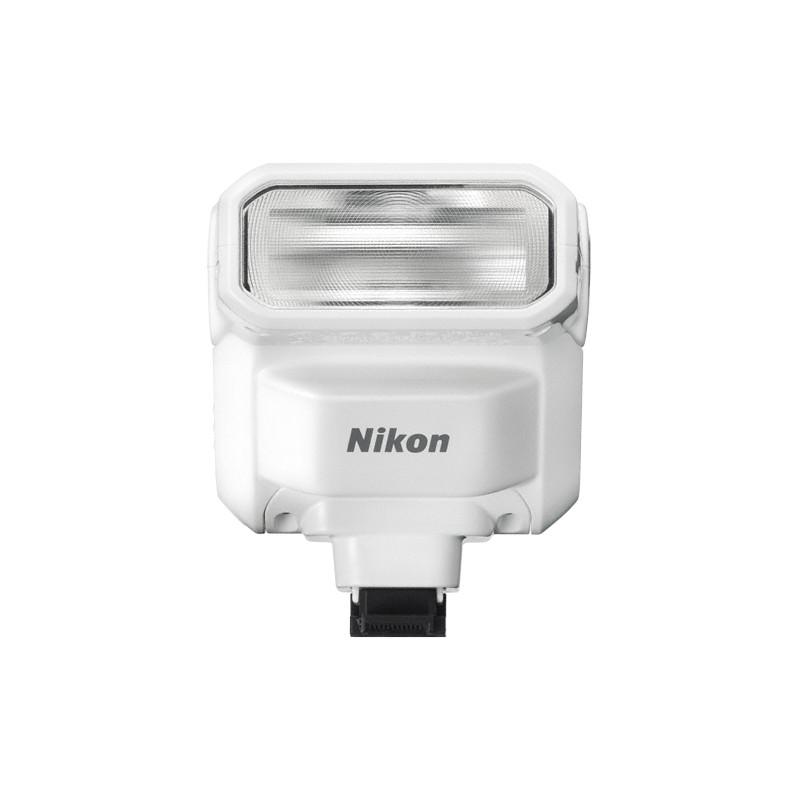Nikon Sb-n7 Speedlight Wit