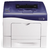 Xerox Phaser 6600DN