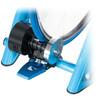 Blue Twist T2675 - 3
