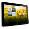 Alle accessoires voor de Acer Iconia Tab A210 Metallic Grey