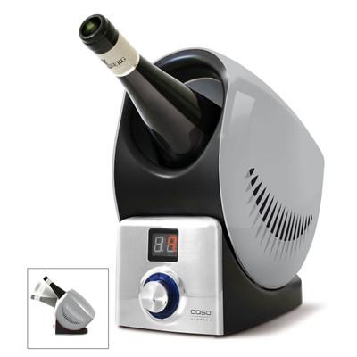 Image of Caso Wine Control