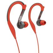 Philips SHQ3200 oordopjes