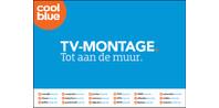 TV-montage