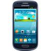 Alle accessoires voor de Samsung Galaxy S3 Mini Blauw