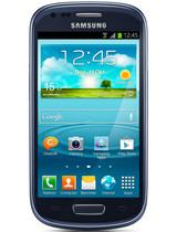 Galaxy S III mini i8190