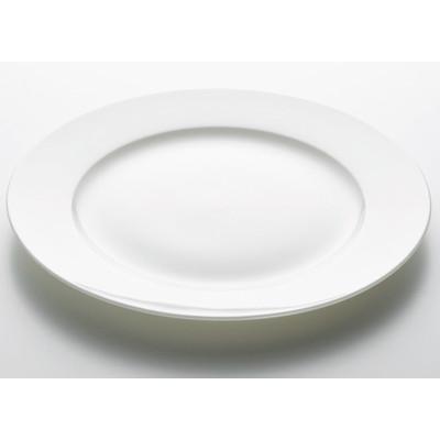 Ontbijtbord 25