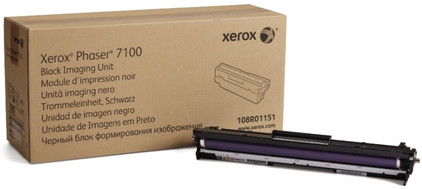 Xerox Phaser 7100 Drum Unit (zwart)