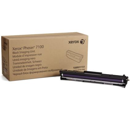 Xerox Phaser 7100 Drum Unit (zwart)