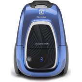 Electrolux UltraOne Mini