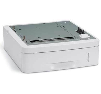 Xerox Phaser 7100 Papierlade