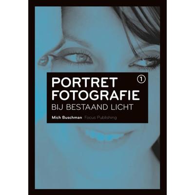 Image of Portretfotografie bij Bestaand Licht