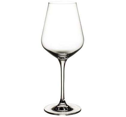 Villeroy & Boch La Divina Witte Wijn (6 stuks)