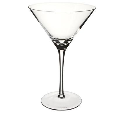 Villeroy & Boch Maxima Martiniglas