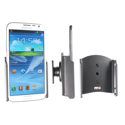 Brodit Passive Holder Samsung Galaxy Note 2 / Note 3