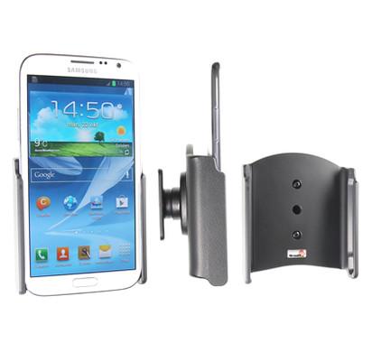 Brodit Passive Holder Samsung Galaxy Note 2 / Note 3