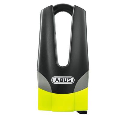 ABUS Granit Quick 37/60HB70