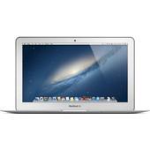 Apple MacBook Air 11'' 256 GB SSD