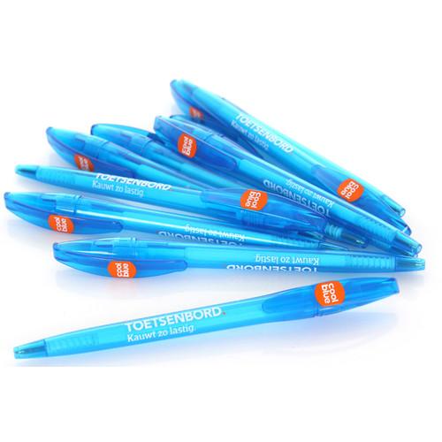 Coolblue Pennen (10 stuks)