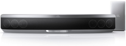 Philips HTB9150