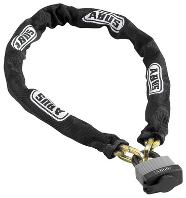 ABUS Expedition Chain 70/45/6KS/110