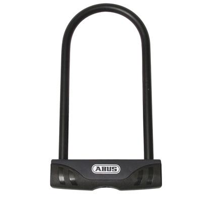 ABUS Facilo 32/150HB230+USH32