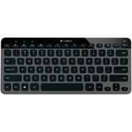 Logitech K810 Illuminated Keyboard Qwerty