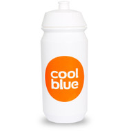 Coolblue Bidon