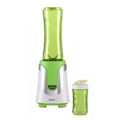 DOMO My Blender DO436BL Groen