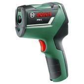 Bosch PTD 1 Thermodetector