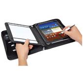 Veripart Elegance 10.1 inch Tablet Organizer